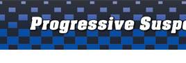 Click for Progressive Suspension