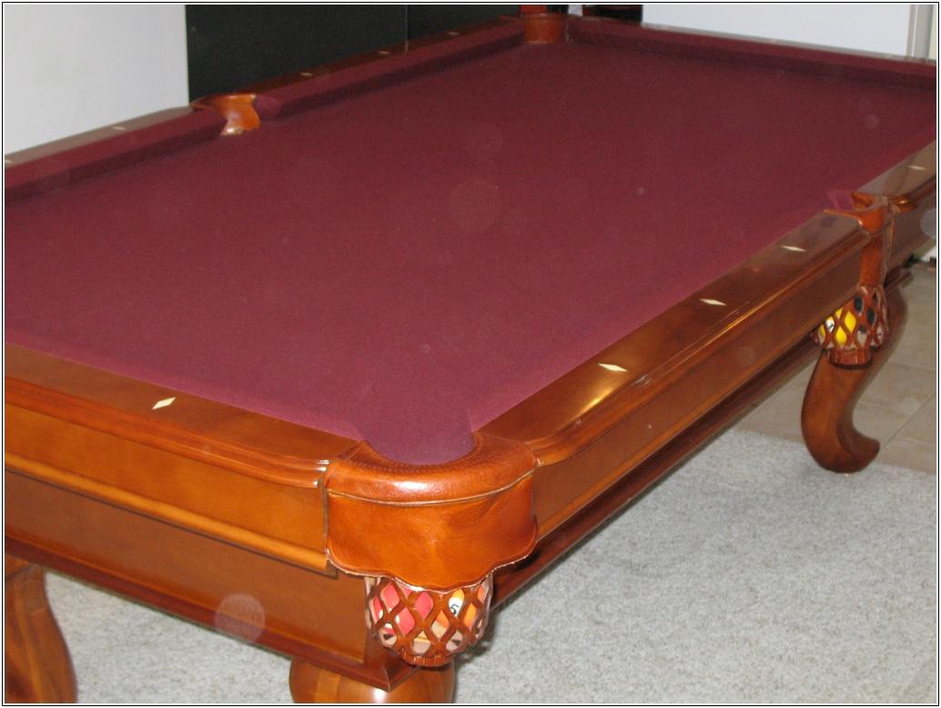 Dlt Pool Table Photos Table And Pillow WeirdmongerCom - Dlt pool table